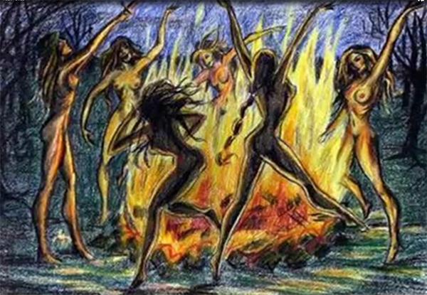 Danza-en-el-fuego1 (600x415, 195Kb)