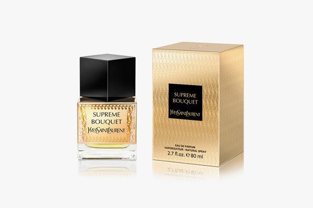 Дорого и круто: 11 лучших ароматов селективной парфюмерии новые фото