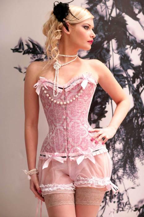 www.eroglamour.com-2-fashion-vmaya-hansenv (466x700, 45Kb)