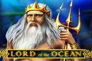 Lord_of_The_Ocean (188x125, 8Kb)