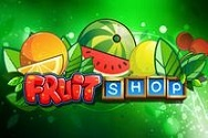 fruitshop (188x125, 13Kb)