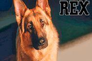 Rex (188x125, 5Kb)