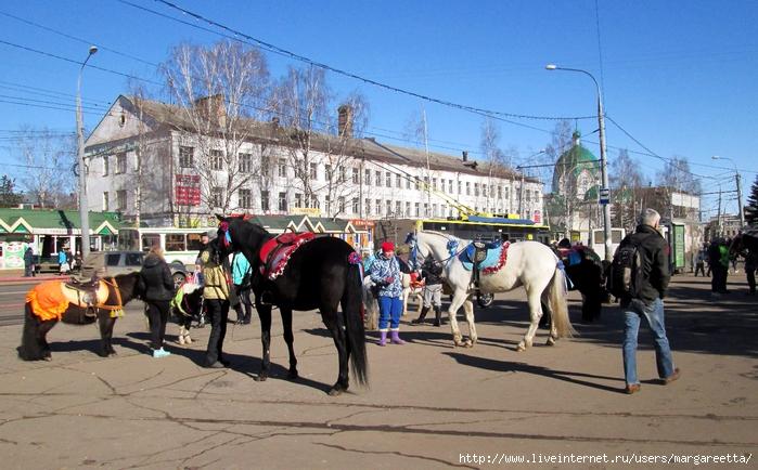 Апрель в Рыбинске от Маргариты (699x434, 414Kb)