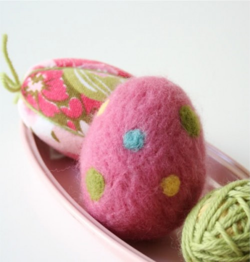 how-to-make-felted-easter-eggs-4-500x524 (500x524, 136Kb)