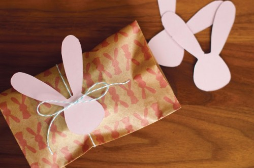 cute-diy-easter-gift-wraps-boxes-and-tags4-500x331 (500x331, 128Kb)