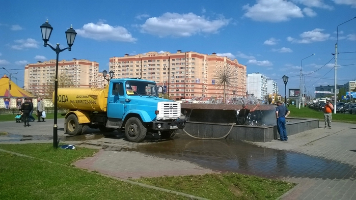 3483673_fontan_zalivka (700x393, 225Kb)