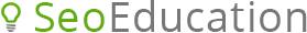 logo (279x30, 19Kb)
