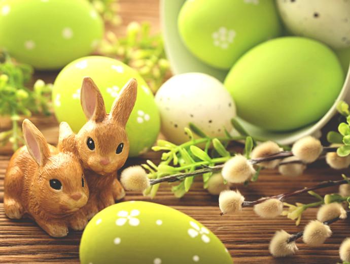 easter-bunny-eggs-690x520 (690x520, 124Kb)