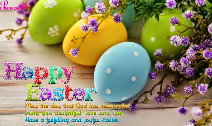 Easter-Messages-For-Family (700x416, 379Kb)