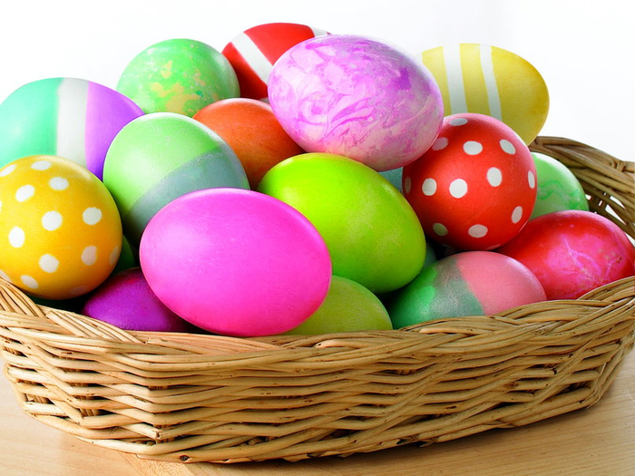 295685__easter-egg-basket_p (700x525, 423Kb)