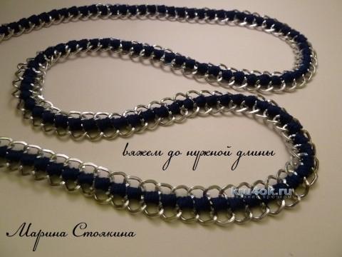 kru4ok-ru-mk-po-izgotovleniyu-ruchki-dlya-sumochki-ot-mariny-stoyakinoy-15498-480x360 (480x360, 134Kb)
