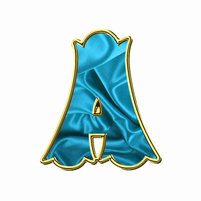а (700x700, 187Kb)