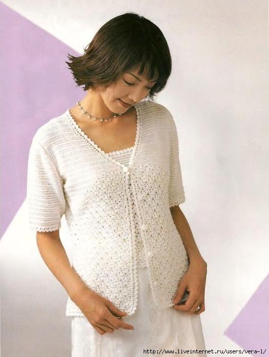 Let's knit series NV3763 1999 kr_11 (526x700, 244Kb)