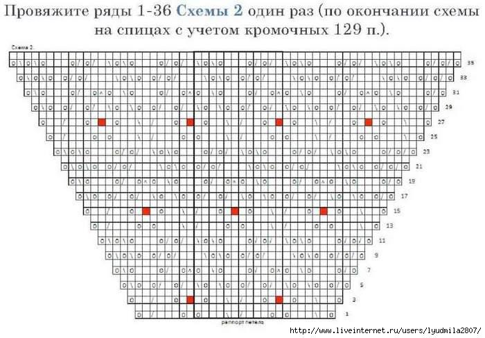 46 (700x487, 209Kb)