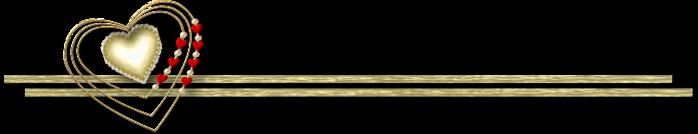 0_1073b9_b58165fe_XL (700x134, 52Kb)