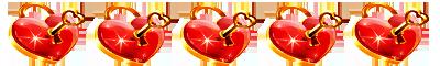 0_12091c_71d59552_orig (400x60, 14Kb)