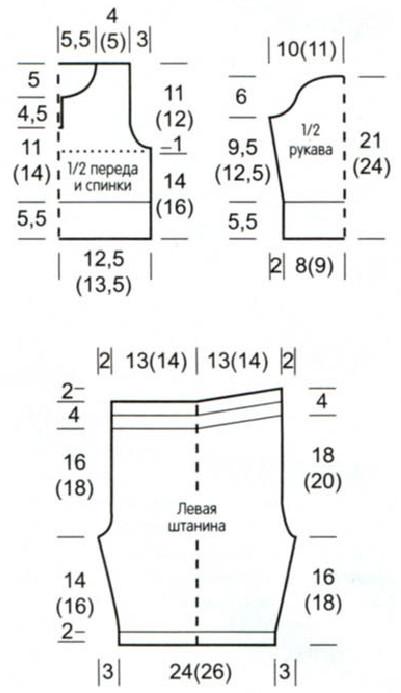6009459_KOSTUMChIKDLYaMALChIKAVYaZANIISPICAMIvikroika (401x693, 46Kb)