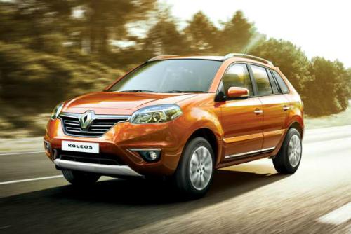 2016-Renault-Koleos (500x334, 112Kb)