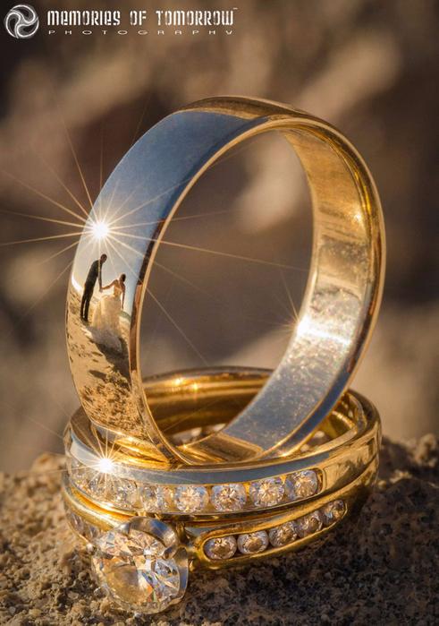 свадебные фото Питер Адамс-Шон 6 (491x700, 409Kb)