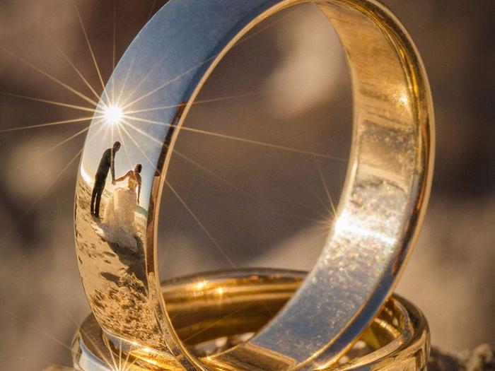 свадебные фото Питер Адамс-Шон 9 (700x525, 355Kb)