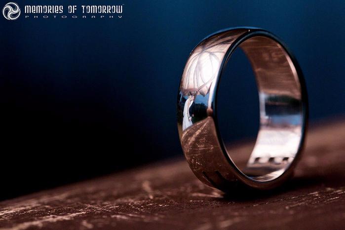 свадебные фото Питер Адамс-Шон 14 (700x466, 274Kb)