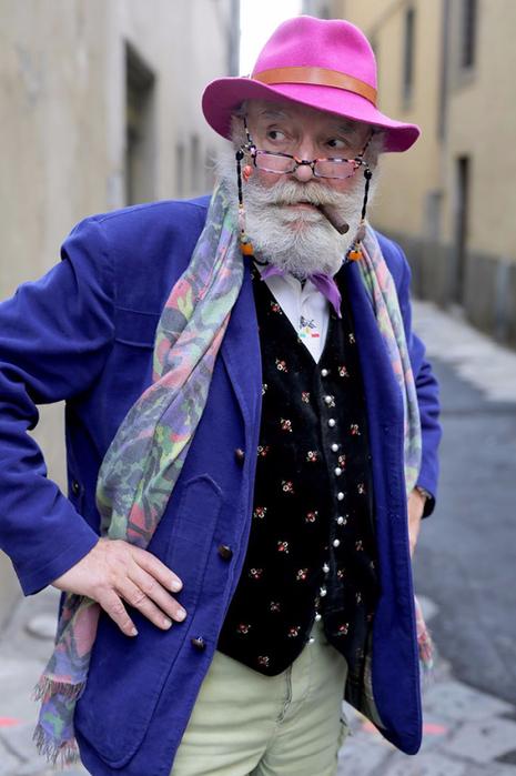мода для пожилых фото 4 (465x700, 325Kb)