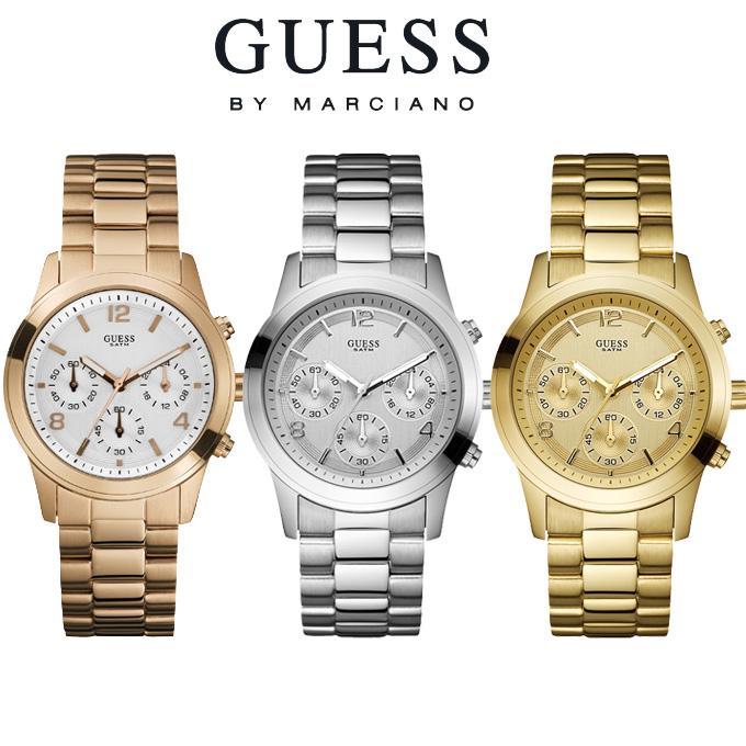 Часики Guess из интернет магазина Shopping and Sale! Разумный выбор за приемлемую цену!