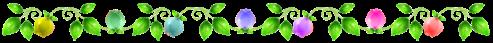 0_cdcd2_c27996b6_XL (493x43, 34Kb)