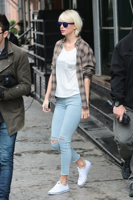 Taylor-Swift-Out-NYC-May-2016 (1) (465x700, 321Kb)