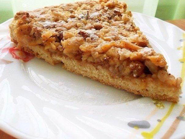 Венгерский ореховый пирог с яблоками/3290568_L8iLqIW0FgU (604x453, 55Kb)