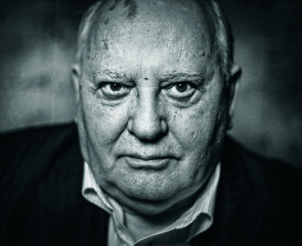 gorbachev-rozha-e1447352928758 (600x489, 119Kb)