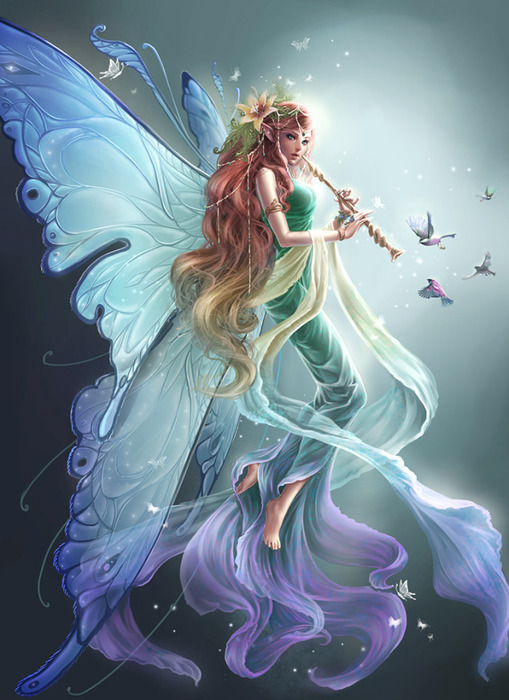 fairy-03 (509x700, 121Kb)