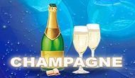 Champagne (190x110, 5Kb)