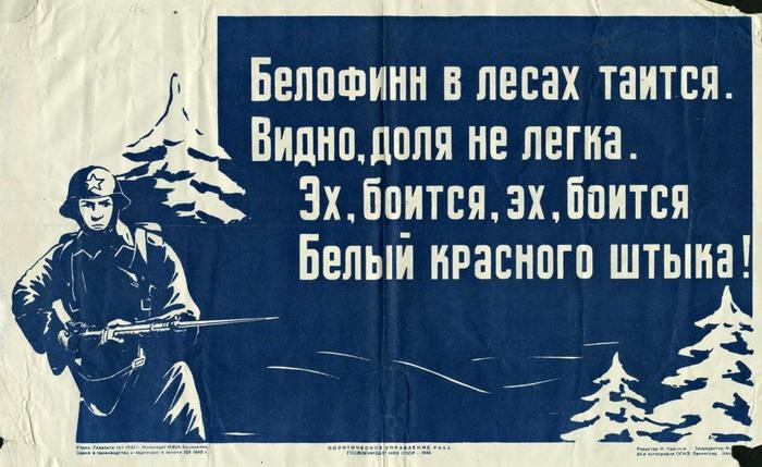 4622790_4a62d7a591a656ab5123b588f9b (700x429, 138Kb)
