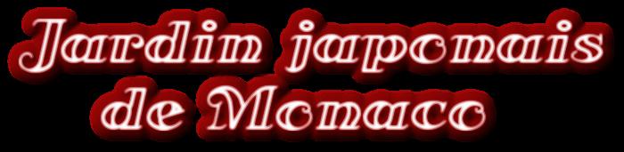 5635559_cooltext180505188337504 (700x171, 0Kb)/5635559_cooltext180505188337504 (700x171, 119Kb)