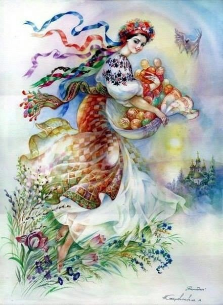 Великдень-Надія-Старовойтова-n (441x604, 124Kb)