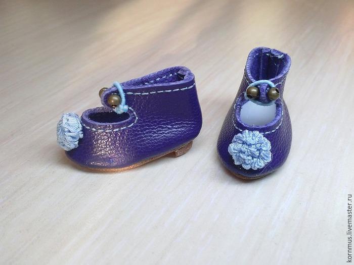 Как сделать маленькую обувь для кукол/1783336_16050110510924fb7bc845048ef17dbf5f6cac8baa91 (700x525, 79Kb)