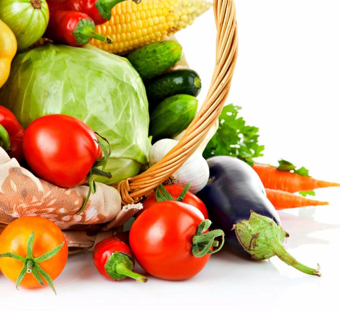 Сидераты и урожайность (9) (700x640, 483Kb)