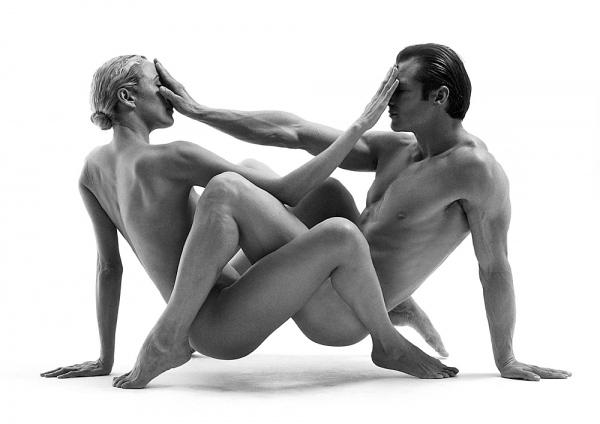 фото самые сексуальные позы