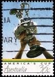 YtAU 978 America's Cup ����� ������ 83 (107x150, 12Kb)
