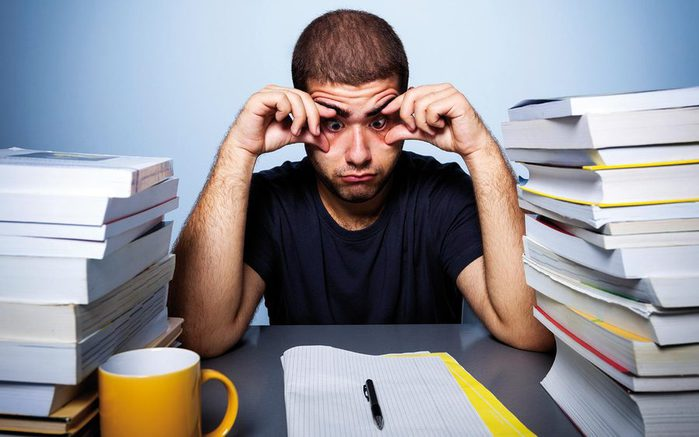Etudiant-fatigue (700x437, 48Kb)