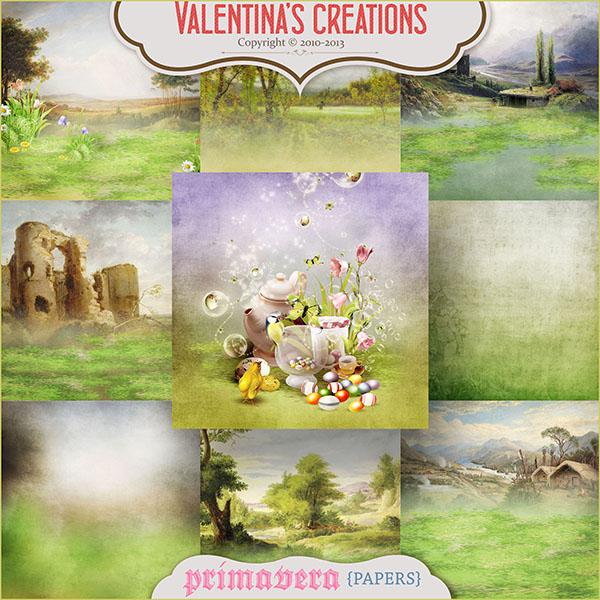 00_Primavera_VC_2d (600x600, 151Kb)