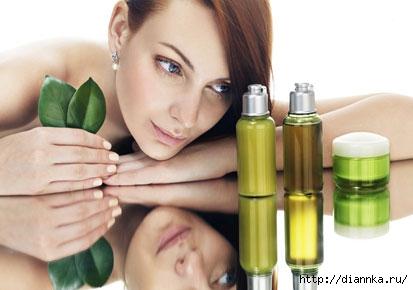 Skin-care (413x290, 63Kb)