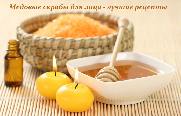 2749438_Medovie_skrabi_dlya_lica__lychshie_recepti (700x451, 367Kb)