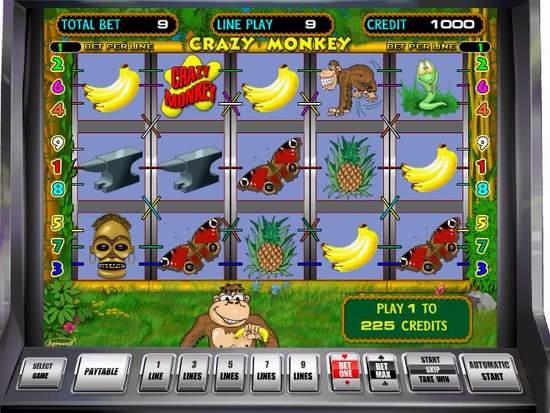 казино, вулкан, онлайн