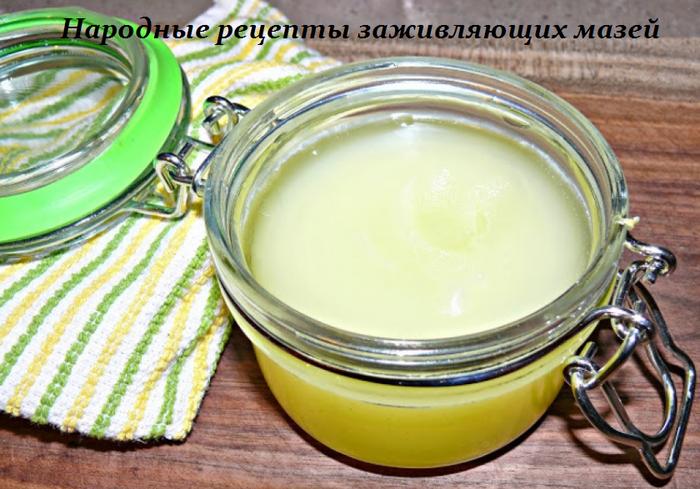 2749438_Narodnie_recepti_zajivlyaushih_mazei (700x489, 582Kb)