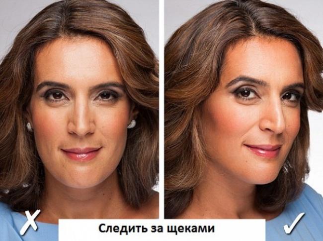 7-podskazok-dlya-portretov (650x484, 115Kb)