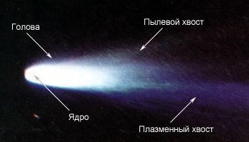 2004 (350x200, 17Kb)