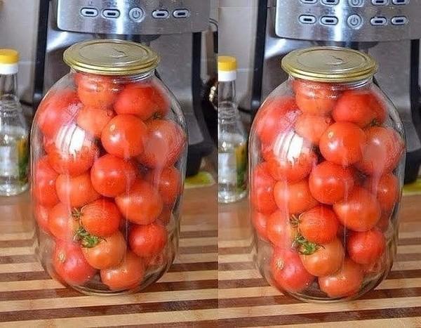 5817945_Marinov_pomidori_1_ (600x467, 89Kb)