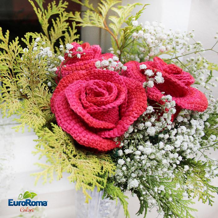 rreceita-rosa-croche-euroroma-colori (700x700, 1068Kb)